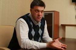"""Запрета на выдачу виз членам """"Свободы"""" нет – посольство США в Украине"""