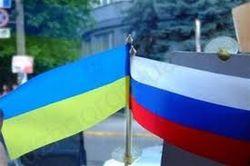 Украина становится многоязыкой