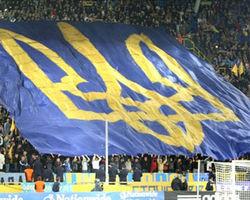 Клубный футбол в Украине подошел к грани, за которой неминуемая катастрофа