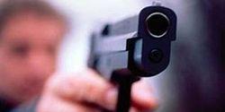 В Петербурге мужчина убил бывшую жену с ребенком и покончил с собой