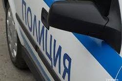 Убитый в Москве тезка экс-министра Ингушетии возглавлял ОПГ в Тольятти