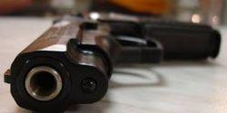 Волна убийств в Крыму, застрелили бизнесмена из РФ