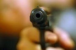 Тема оружия в США не закрыта: 5-летний малыш застрелил сестру