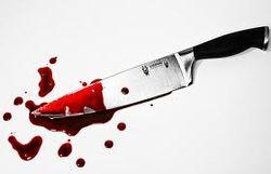 Соцсети о новых фактах жуткого убийства семьи в Одессе