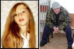 Убийцу победительницы конкурса красоты из Мордовии вычислили спустя 6 лет