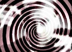 Ученые: гипноз – не психологическое внушение, а воздействие на мозг