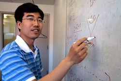 Китайские ученые ищут ген, который превратит их детей в гениев – СМИ
