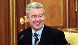 Учителям в Москве подняли зарплату на 12000, до 55000 рублей
