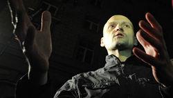 Удальцов потребовал отменить уголовное дело по «Анатомии протеста-2»