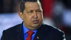 В столице Венесуэлы демонстранты требуют показать живого Уго Чавеса
