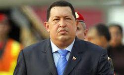 Уго Чавеса тайно вывезли на Кубу – СМИ
