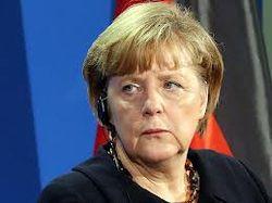 Реальны ли угрозы исламиста канцлеру Меркель, прозвучавшие в Интернете