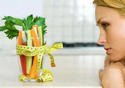 Ученые назвали вегетарианство угрозой для мужского здоровья