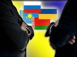 Украина в мае проведет переговоры по Таможенному союзу – премьер