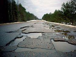 Автомагистрали Украины перестанут быть бесплатными