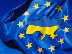 Украина «тормозит» визовое соглашение – еврокомиссар