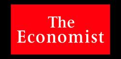 The Economist: Украина стала 78-й рейтинга рождения, лучше только РФ и Казахстан