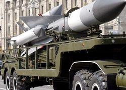 СМИ: Украине нужно активно покупать иностранные военные технологии