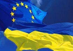 Фюле: вопросы есть, но в ноябре Украину «ассоциируют» с ЕС