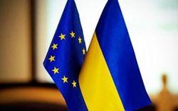 Остудили: Польша не верит, что Украина созрела к Ассоциации с ЕС