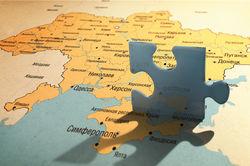 Покупка земли в Украине: выгодная инвестиция или рискованное вложение