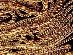 Ученые рассказали, как золото влияет на здоровье человека