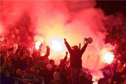 Проблема фанов в России – не только в футболе. Законодатели готовят ответ