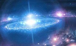Бозон поглотит Вселенную, но мы успеем пожить пару миллиардов лет