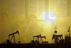 Упадет ли баррель нефти до 60 долларов?