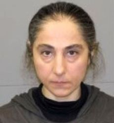 Если мать Царнаевых приедет в США, ее тут же арестуют