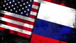 """Курс рубля и """"перезагрузка"""" отношений России и США: новый виток или полный крах?"""