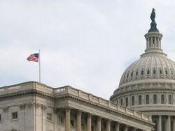 Чудо не произошло – Конгресс США принял «закон Магнитского»