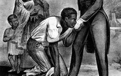 В США окончательно отменили рабство после просмотра кинофильма