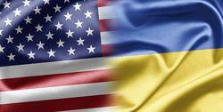 Голос Америки: Обаме сообщили о рейдерстве и пиратстве в Украине