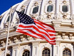 """Конгресс США принял """"Закон Магнитского"""" и отменил поправку Джексона-Вэника"""