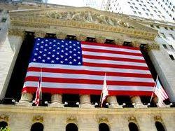 Итоги пятницы: биржи США закрыты в плюсе