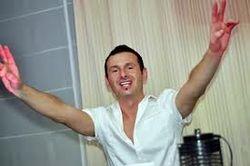 Против «Гостя из будущего» Юрия Усачева завели уголовное дело – СМИ