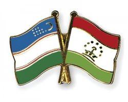 Таджикистан ответил «взаимностью» на экологические претензии Узбекистана