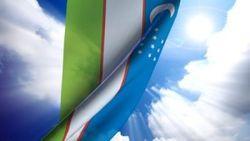 Узбекистан стал полноправным участником зоны свободной торговли СНГ