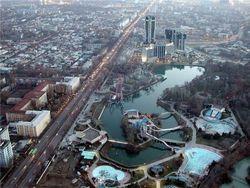 В Узбекистане инвестируют 127 миллионов долларов в национальный автобан