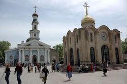 Госдеп США назвал Узбекистан злостным нарушителем свободы вероисповедания