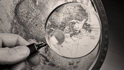 В обнародованном списке владельцев оффшоров – 30 граждан Узбекистана