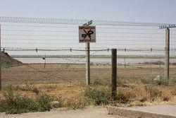 Сможет ли Узбекистан решить с соседями вопросы о границах