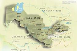 """Миф или реальность - """"арабская весна"""" в Узбекистане"""