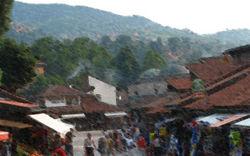 Ужасающие детали рабства молодой немки в Боснии