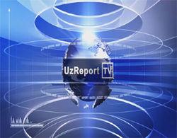 В Узбекистане скоро начнет вещание новый негосударственный телеканал