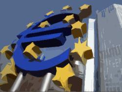 В 2012 году ВВП еврозоны уйдет вниз, но это не все проблемы ЕС