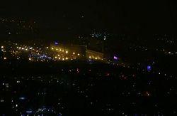 В Алматы восстановили подачу электроэнергии и объяснили срыв