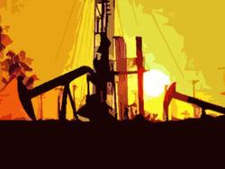 В апреле российская нефть впервые в этом году упала в цене