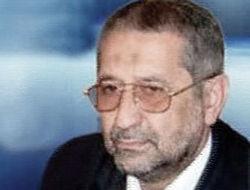 В азербайджанской тюрьме скончался известный политик